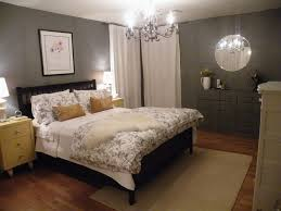 Large Bed Pillows Bedroom Ideas Fabulous Blanket Table Lamps Picture Cabinet Rug