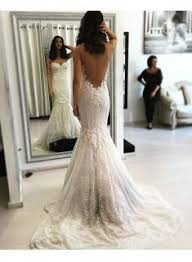backless lace wedding dresses product search backless lace wedding dresses buy high quality
