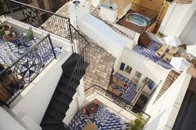 Rent Luxurious Appartement In Llafranc Casa Lola Comfortvilla 24 Best Hotel Images On Hotels Spain And Luxury Hotels