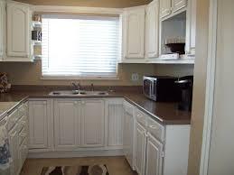 Westside Furniture Glendale Az by 17204 N 63rd Ave 3 Glendale Az 85308 Mls 5472836 Redfin
