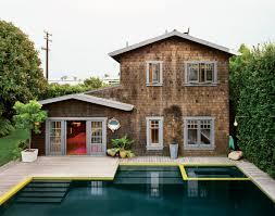 12 modern pools that make a big splash photos huffpost