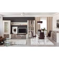 tifon muebles salones modernos al mejor precio mercado muebles tifón