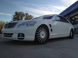 mercedes 2007 s550 for sale 2007 mercedes s550 32 500 100460238 custom luxury and