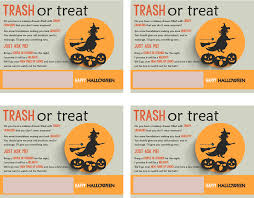 mary kay halloween booking free invites qt office blog free