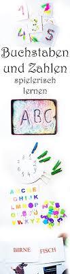glã hbirne le design best 25 montessori math ideas on montessori