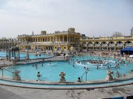 bagno termale e piscina széchenyi expérience thermale à budapest moi mes souliers