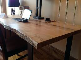 wood table top home depot exciting raw wood table coffee raw wood slab live wood table live