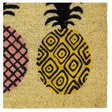 Pineapple Home Decor Pineapple Obsession Home Décor Collection Target