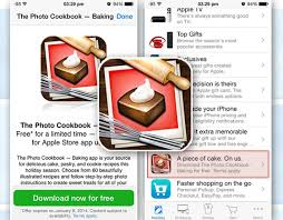 apprendre a cuisiner gratuitement the photo cookbook iphone 4 applications pour apprendre à