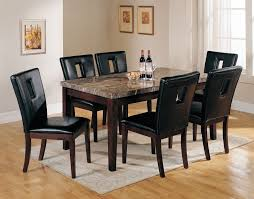 dining table cheap price black marble top dining table set lowest price sofa sectional