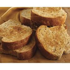 Hamilton Beach Toaster 4 Slice Hamilton Beach Keep Warm 4 Slice Long Slot Toaster 8314108 Hsn