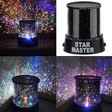 bedroom star lights bedroom projector light lamp video and photos madlonsbigbear com