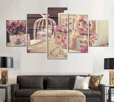 100 home decor from china online buy wholesale hippie wall