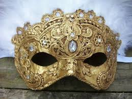 new orleans masquerade masks 88 best masquerade images on carnival masks and