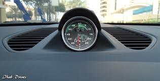 porsche cabriolet 2014 2014 porsche 911 carrera 4 cabriolet u2013 review ihab drives