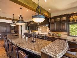 craftsman design homes 26 craftsman kitchens that will you loving wood