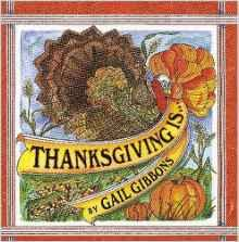 books about thanksgiving 10 books to read this thanksgiving written reality