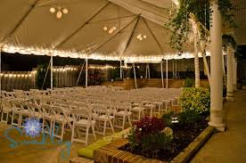 wedding venues in wv simple wedding venues in wv b77 on images gallery m68 with
