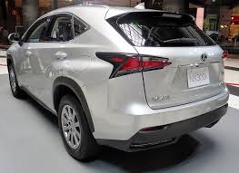 2014 lexus is 250 gas mileage best 25 lexus suv models ideas on lexus car models