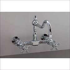 mico kitchen faucet kitchen room mico kitchen faucets faucet parts how to change a