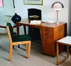 marcel breuer dining table marcel breuer desk for p e gane bristol
