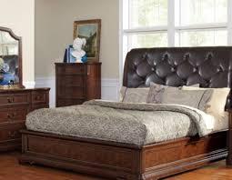 discount bedroom sets bedroom sets bedroom furniture bobu0027s