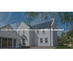 Ben Barnes House Ben Barnes Farnham Professional Profile
