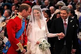 where do prince william and kate live kate middleton videos at abc news video archive at abcnews regarding