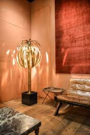 Japanese Home Design Blogs A Touch Of Gold Goud Is Terug In Het Interieur Japanese