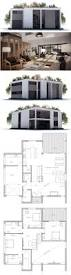 large house floor plan modern house plans with photos beautiful designs and tanzania plan