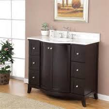 Costco Bathroom Vanities Canada by Marvelous Bathroom Vanities Costco 2 42 Single Sink Bathroom