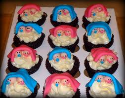 cravings alisha u0027s cupcakes twin cupcakes