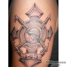fighters tattoo designs ideas meanings images