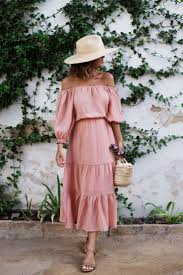 Best 25 spain fashion ideas europe travel outfits