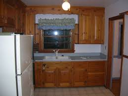 painting over kitchen cabinets painting your kitchen cabinets is easy just follow our step by step