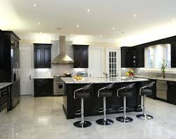 wholesale kitchen cabinets for sale unfinished kitchen cabinets okc used oklahoma city wholesale