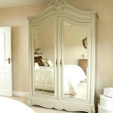 bedroom wardrobe armoire wardrobes bedroom wardrobe armoires white wardrobe bedroom
