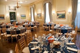 wedding venues in dc where to get married a list of dc md va wedding venues event