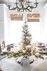 Festive Christmas Table Decoration Ideas And Tutorials 2017 by Best 25 Green Christmas Ideas On Pinterest Christmas Cushion