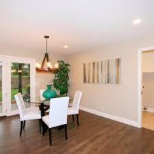 simplefloors sacramento 260 photos 13 reviews flooring