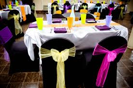 cheap black chair covers 2018 party chair covers 13 photos 561restaurant