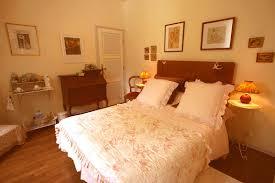 decoration des chambres de nuit decoration de chambre de nuit idées de design suezl com