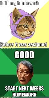 Asian Dad Memes - things i don t miss funny pinterest asian dad high