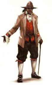 image achilles concept art jpg assassin u0027s creed wiki