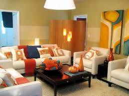 Living Room Furniture Color Ideas Fonky - Colorful living room sets