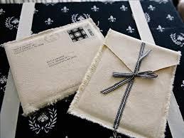 wedding invitations envelopes the wedding invitations envelopes wedding planning