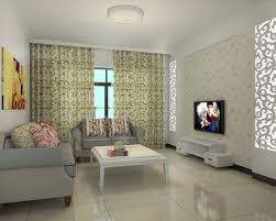 living room simple living room decor ideas beautiful simple