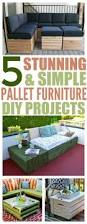 Small Balcony Decorating Ideas On A Budget by Best 25 Easy Patio Ideas Ideas On Pinterest Diy Patio Backyard