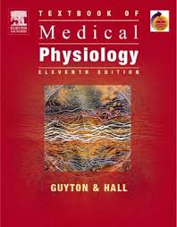 Principles Of Anatomy And Physiology Ebook Textbook Of Medical Physiology By Arthur C Guyton