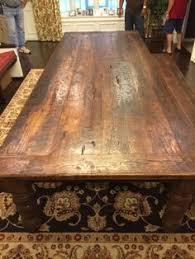 antique harvest table for sale reduced 8 foot antique oak farmhouse table